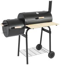 Walmart Backyard Grill by Best Choice Products Bbq Grill Charcoal Barbecue Patio Backyard