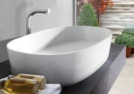 ios bathtub victoria albert ios 80 basin luxe by design