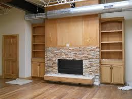 apartment unit 5 w at 1200 e walnut columbia mo 65201 hotpads