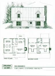 house plans cabin bedroom modern two bedroom house plans 5 bedroom log home plans