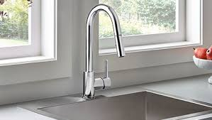 discount kitchen sinks and faucets peerless faucet