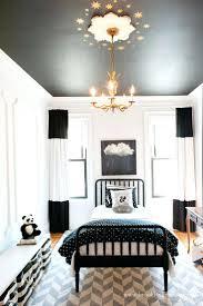 ceiling paint colors ideasbest white color benjamin moore warm