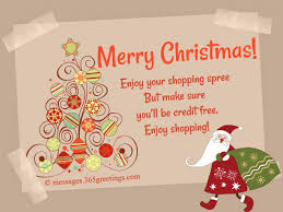 family card messages merry happy new