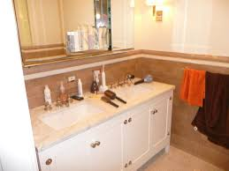 Custom Bathroom Vanities And Cabinets by Nyc Custom Bathroom Vanity Cabinets Designed U0026 Custom Made To Fit