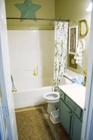 loft bathroom ideas 99 best loft bathroom images on bathroom ideas home