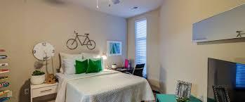 view our floorplan options today 930nomo com