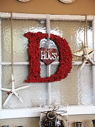 Valentines Decoration Ideas For Windows by Valentine Decor With Windows Ideas
