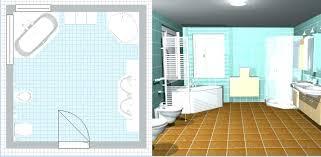faire un plan de cuisine en 3d gratuit logiciel pour cuisine 3d photos de conception de maison logiciel