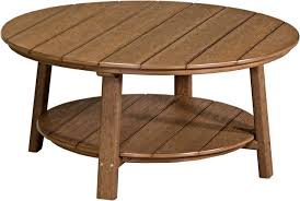 Luxcraft Outdoor Furniture by Four Seasons Furnishings Amish Made Furniture Luxcraft Poly