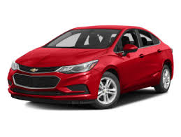 2014 toyota corolla le price 2014 toyota corolla pricing specs reviews j d power cars