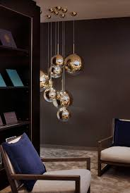 best 25 copper pendant lights ideas on pinterest copper lights