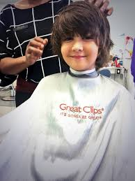 great clips 6 99 haircut sale 2017 sami cone family budget