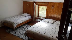 chambres d hotes en limousin chambres d hotes en limousin 87g9703 high definition wallpaper