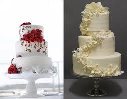simple wedding cake designs simple wedding cake design trendy ideas 10 on home home design ideas