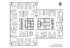 Viceroy Floor Plans by Office Floor Planner Great Simple Office Floor Plan Homes Build A