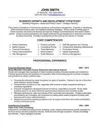 Resume Sample Business Owner by Sample Former Small Business Owner Resume 100 Resume Sample For