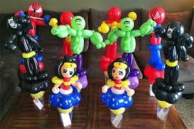 ballon deliveries balloon deliveries balloons with a twist