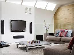 Neues Wohnzimmer Ideen Verschönern Wohnzimmer Ideen Wohnung Ideen