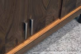 Floor And Decor Arlington Heights Il Fine Handcrafted Solid Hardwood Furniture In Dundee Il