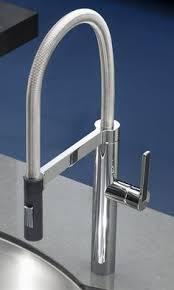 magnetic kitchen faucet awa sherlock pull single kitchen faucet mixer