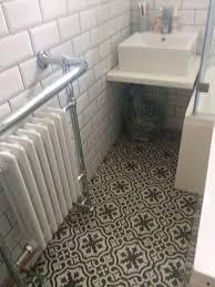 exquisite topps tiles floor photo gallery bathroom home design