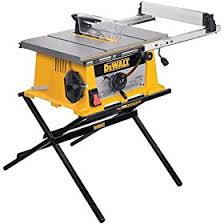 Best Portable Table Saws by Which Portable Table Saw Has The Best Fence