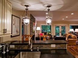 Basement Living Space Ideas Basement Kitchen Ideas Basement Kitchen Lighting Ideas Finished