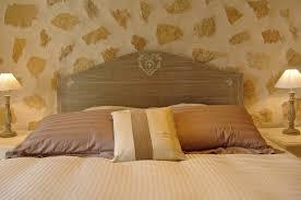 chambres d hotes cote d azur les chambres d hôtes sur la côte d azur à opio valbonne villa menuse