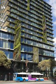 Wall Gardens Sydney by Green Roofs And Walls Gallery Green Villages Sydney