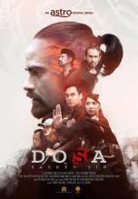 film pengabdi setan full movie layarkaca21 indoxxi movieon21 dunia21 bioskopkeren nonton streaming download