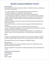 Quality Control Resume Sample by Psychiatrist Job Description Ups Resume Choose Fedex Package