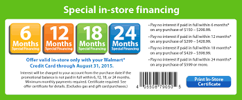 Credit Card For New Business With No Credit Missing Credit Card Stickers On Businesses Page 6 Myfico