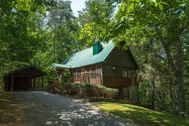One Bedroom Cabins In Pigeon Forge Tn Shady Ridge Pigeon Forge One Bedroom Cabin Rental Pool Table