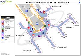 Mia Airport Map Pin By Marcie Spears On Airports Pinterest Seattle
