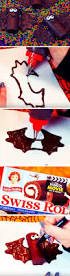 26 best halloween party food and snacks images on pinterest