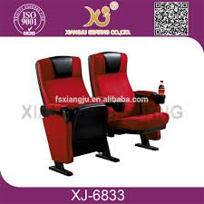 Lazy Boys Recliners Lazy Boy Recliner Chair Lazy Boy Recliner Chair Suppliers And