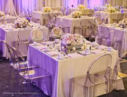 wedding reception tables wedding tables and chairs decorations 6610