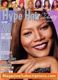 hype hair magazine photo gallery black hair magazine hype hair magazine subscription hair