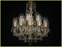 Ebay Chandelier Crystal Crystal Chandelier Parts Ebay Home Design Ideas