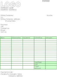 842841804959 property management invoice excel free templates