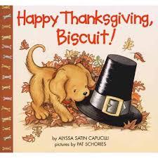 happy thanksgiving biscuit walmart