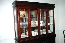 how to decorate your china cabinet how to display china 4 amazing tips to decorate your china cabinet