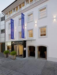 hotel hauser tourist class munich austria hotel hauser local info class wels austria
