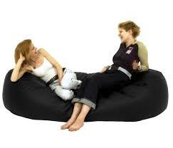 giant bean bag sofa sofa bean bag red butterfly bean bag acoustic sofa bean bag in