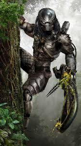 best 25 alien vs predator ideas on pinterest alien vs