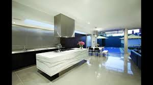 luxury kitchen ideas new modern luxury kitchen design 65 about remodel wall painting