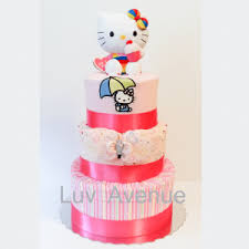 diaper cake luv avenue portfolio luv avenue