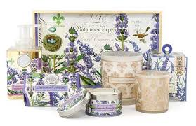 design works michel design works lavender rosemary