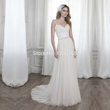 Wedding Dresses Under 100 Bridesmaid Dresses Archives Page 361 Of 479 List Of Wedding