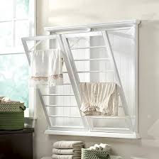 best 25 laundry drying racks ideas on pinterest hanging with